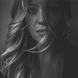 Megan Owen