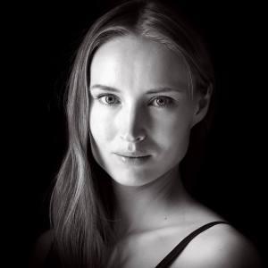 Nadya Rubina