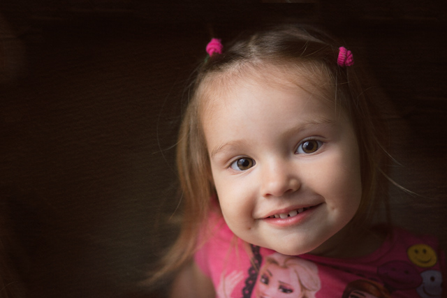 2-year-old-girl-portrait