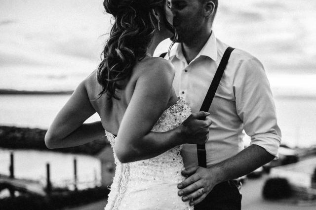 wedding_websize-595