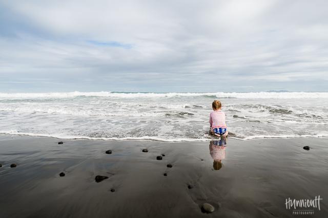 an_afternoon_on_the_beach_in_Taiwan_rebecca_hunnicutt_farren_ourbeautifuldays-11