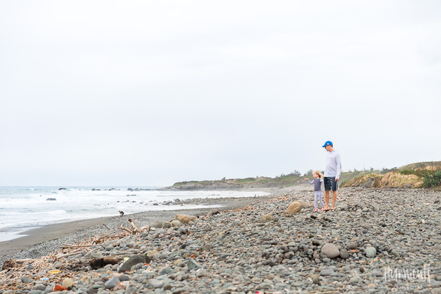an_afternoon_on_the_beach_in_Taiwan_rebecca_hunnicutt_farren_ourbeautifuldays